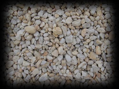 2 inch Maryland Stone