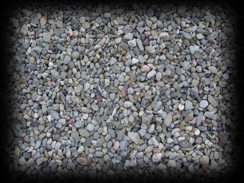 3/4 inch Delaware Stone