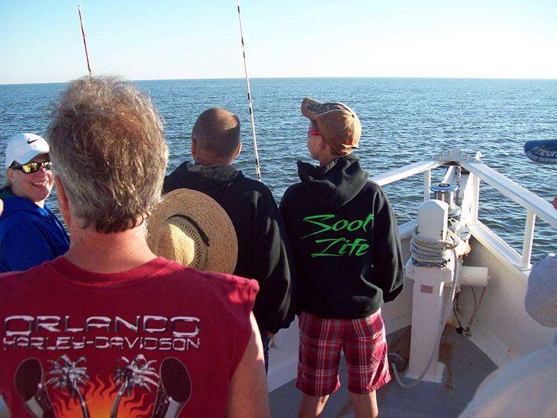 Fishing Trip 6-7-2014 004