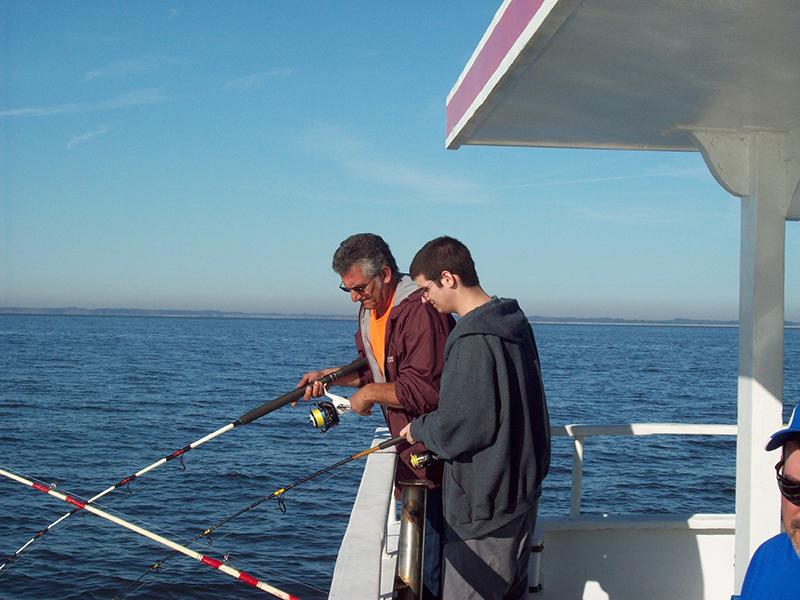 Fishing Trip 6-7-2014 006