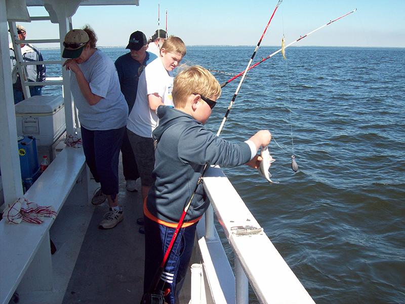 Fishing Trip 6-7-2014 021