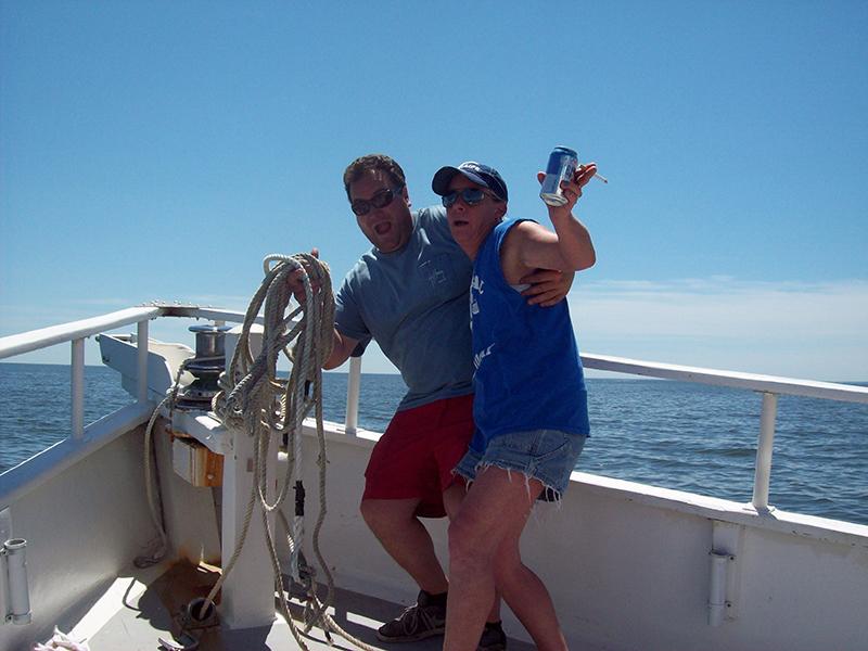 Fishing Trip 6-7-2014 023