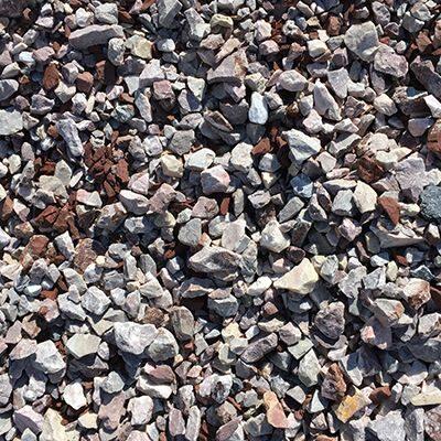 StoneSales-Home