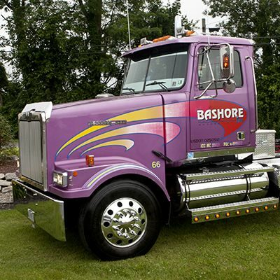 TruckingImage-Homepage