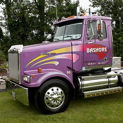 TruckingImage-Homepage
